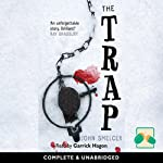 The Trap | John Smelcer