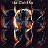 K-Scope by PHIL MANZANERA (2015-04-29)