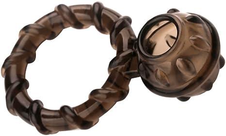 Come funziona un anello fallico