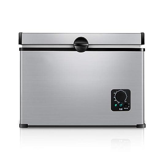 JCOCO Congelador de refrigerador portátil del compresor del coche ...