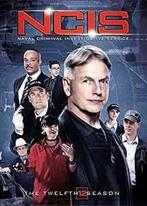 NCIS: Season 12