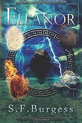 Eleanor (The Books of the Five)