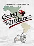 Going The Distance: A Honeymoon Adventure