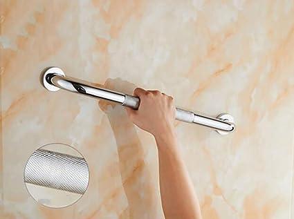 Fafz corrimano corrimano in rame per wc da bagno maniglia