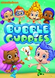 DVD : Bubble Guppies