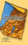 Traditions in Transformation: Turning Points in Biblical Faith. Festschrift honoring Frank Moore Cross
