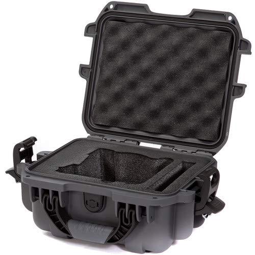 905 Case with Foam Insert for FREEFLY MVI Cinema Robot Smartphone Stabilizer (Graphite) [並行輸入品]   B07QWP6SPQ