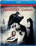 An American Werewolf in London - Rest...