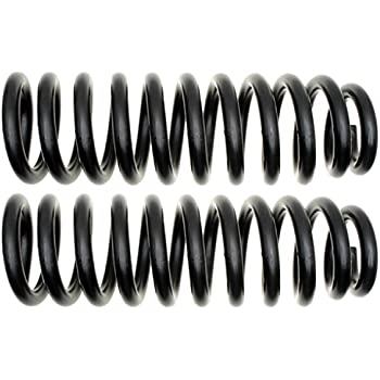 Moog 5413 Constant Rate Coil Spring