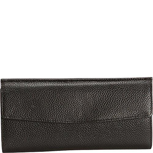 leatherbay-sleek-wallet-black