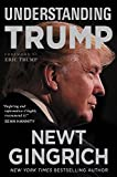 img - for Understanding Trump book / textbook / text book