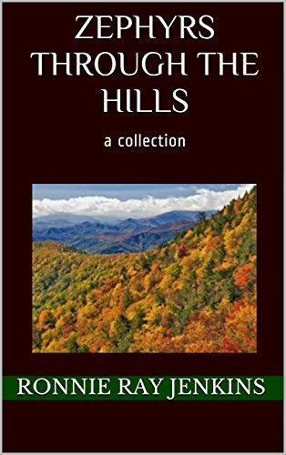 zephyr hills - 2