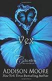 Vex (Celestra Series) (Volume 5)