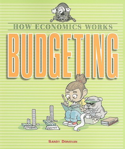 Budgeting (How Economics Works) PDF