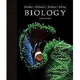 Biology - Standalone book