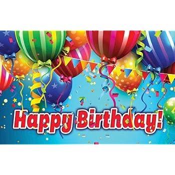 Amazon.com: Postcards - Birthday - All Ages -
