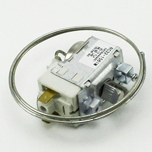 (ERP ER5304404821 Cold Control Replaces: Electrolux 5304404821)
