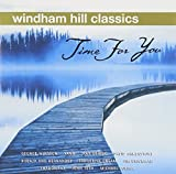 Windham Hill Classics: Time for You [Importado]