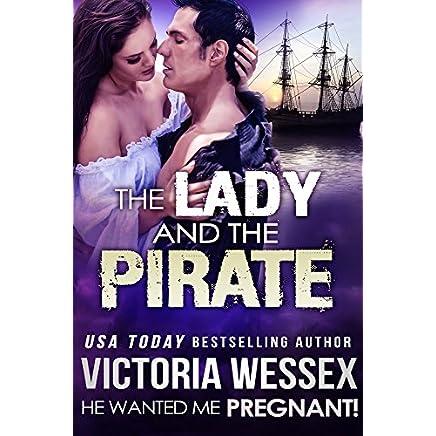 Epub Books Pirate