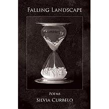 Falling Landscape (Van K. Brock Florida Poetry)