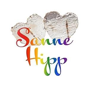 Sanne Hipp