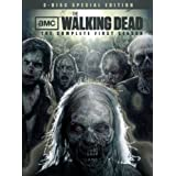 The Walking Dead: Season 1 - Special Edition