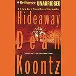 Hideaway | Dean Koontz