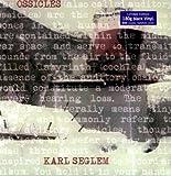Ossicles (Lp) [Vinyl LP]