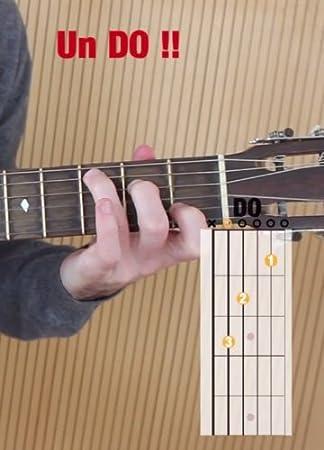 Vídeo curso: Los 7 acordes para tocarlo todo en un fin de semana ...