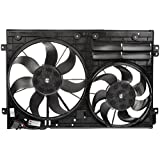 Dorman 620-805 Dual Radiator Fan Assembly