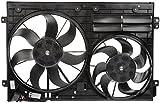Dorman 620-805 Dual Radiator Fan Assembly