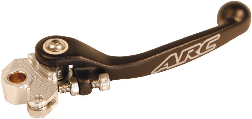 ARC Levers BR-301 Folding Brake Lever