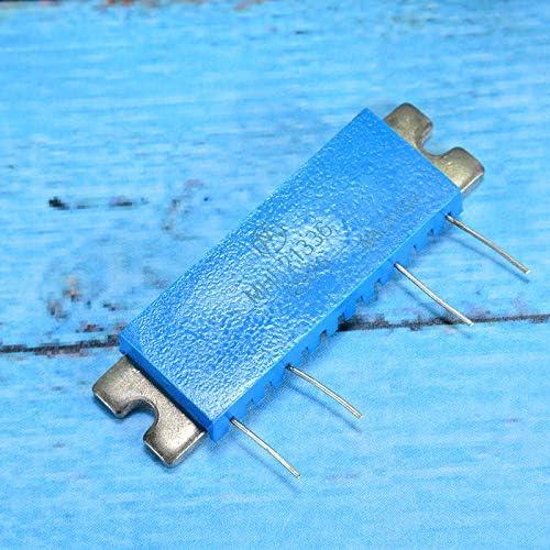 Acxico/1PCS MHL21336 Encapsulation:Module,3G Band RF Linear LDMOSA MPLIFIER