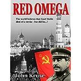 Red Omegaby John Kruse