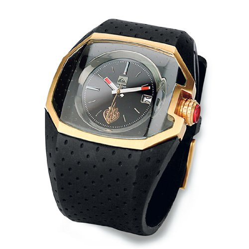 Quiksilver Reloj - Hombre - M114JR-MP01