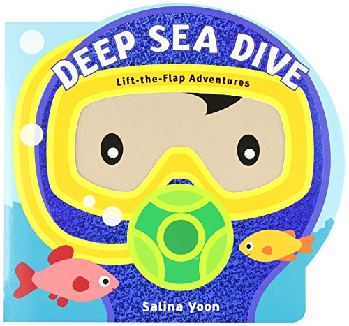 deep-sea-dive-lift-the-flap-adventures