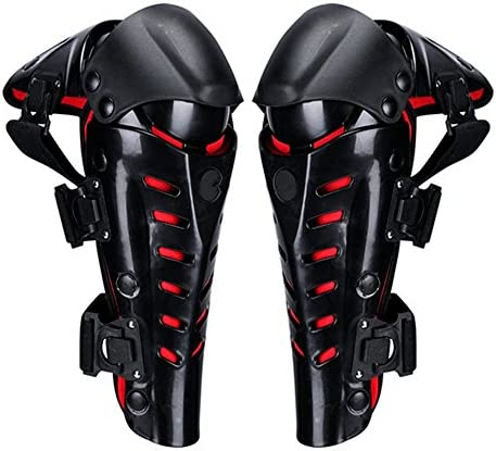 膝パッド スポーツアウトドア用コンプレッションニーパッドスポーツ包帯通気性ニーパッド1ピース