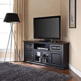 Crosley-60-in-Corner-TV-Stand