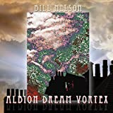 Albion Dream Vortex