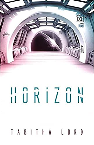 Horizon: Tabitha Lord: 9781940014791: Amazon.com: Books