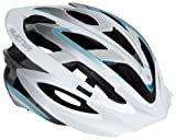 Avenir Conlis Helmet, Silver/White, Small/Medium/54-58-cm For Sale