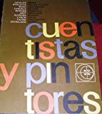 img - for Cuentistas y Pintores Argentinos book / textbook / text book