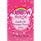 Camilla the Christmas Present Fairy: Special (Rainbow Magic Book 1)