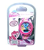My Little Pony LCD Watch