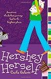 Hershey Herself, Cecilia Galante, 1416954635