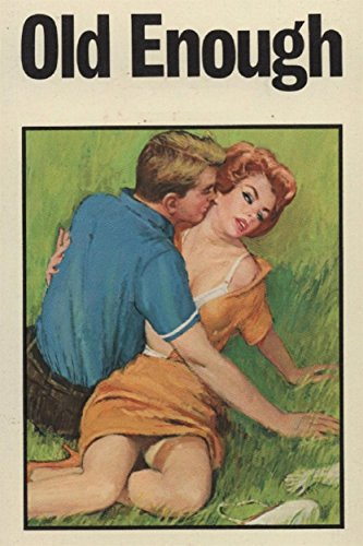 Old erotic