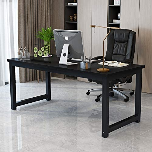 Computer Desk Home Office Desk