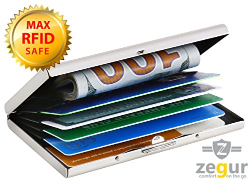 super-special-zegur-tm-stainless-steel-rfid-blocking-technology-credit-card-holder-for-men-women-sty
