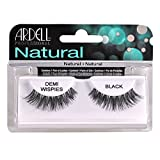 4 Pack Ardell InvisiBrand Eye Lash Demi Wispies - Best Reviews Guide