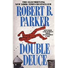 Double Deuce (Spenser Book 19)